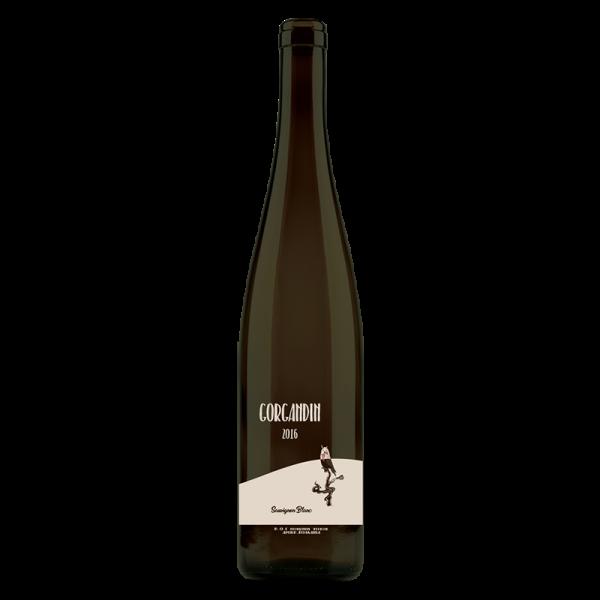 Gorgandin Sauvignon Blanc