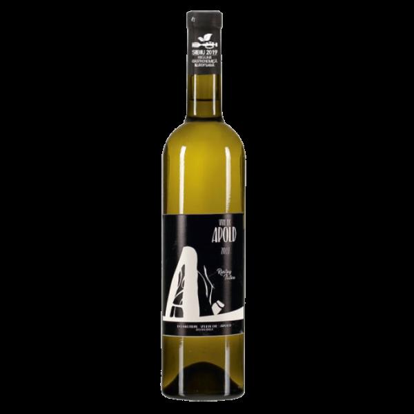 Gorgandin Vin de Apold